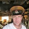 Иван Сычев, 45, г.Курагино
