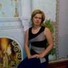 Наталья, 36, г.Ачинск