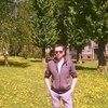Алексей, 29, г.Лесосибирск