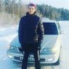 Евгений, 25, г.Каргасок