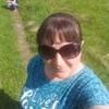 Ольга, 30, г.Подгорное