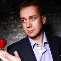 _dmitry__, 36 лет, Овен, Томск