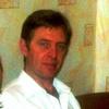 Евгений, 46, г.Баган