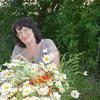 Нина, 58, г.Большой Улуй