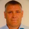 ВЛАДИМИР, 45, г.Линево