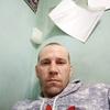 Павел, 35, г.Берёзовка