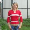 марина, 34, г.Боготол