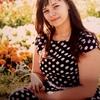 Ирина, 27, г.Омск