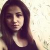Жанна, 19, г.Кодинск