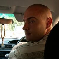 Евгений, 40 лет, Водолей, Томск