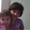 Марина, 31, г.Болотное