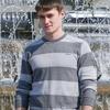 Макс, 32, г.Новосибирск