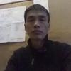 Ки-Хо, 52, г.Томск