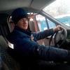 Дмитрий, 31, г.Каргасок