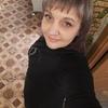 мария, 33, г.Кодинск