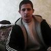 Руслан Кикас, 21, г.Красноярск