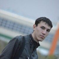 Артём, 24 года, Скорпион, Барнаул