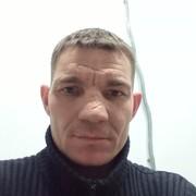 Николай Пустынский 40 Иркутск