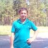Юрий, 32, г.Татарск