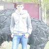 Егор, 18, г.Новосибирск