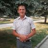 alexs, 34, г.Северо-Енисейский