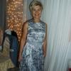 Светлана, 50, г.Береговой