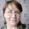 Татьяна, 41, г.Искитим
