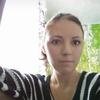 аля, 31, г.Омск