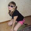 Галинка, 26, г.Крутинка