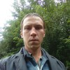георгий березин, 29, г.Тара