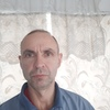 Влад, 50, г.Новосибирск