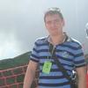 Евгений, 44, г.Калачинск