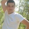 Василий, 37, г.Томск