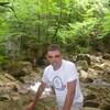 Игорь, 54, г.Колпашево