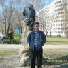 Евгений, 46, г.Сосновоборск (Красноярский край)