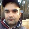 Руслан, 34, г.Красноярск