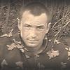 Станислав ❖ Волкoff, 38, г.Новосибирск