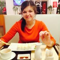 _madlen_, 32 года, Телец, Томск