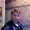 Вадим, 48, г.Омск