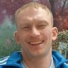 Мот, 32, г.Томск