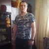 тимафей чернов, 41, г.Новосибирск