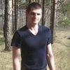Валерий, 30, г.Кожевниково