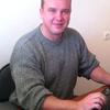 Николай, 32, г.Мотыгино