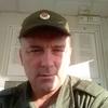 Александр, 48, г.Искитим