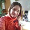 Ольга, 33, г.Тара