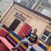 Алексей, 26, г.Томск