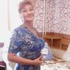ЛИЛИЯ, 54, г.Новосибирск