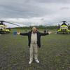 Виктор, 56, г.Красноярск