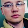 Слава, 23, г.Новосибирск
