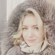 Наталья 40 Томск